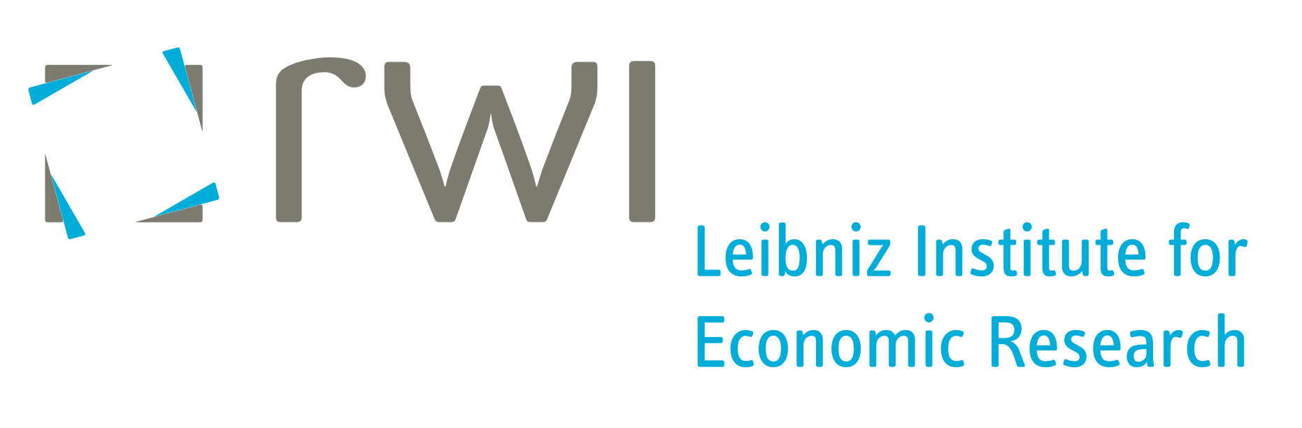 Leibniz Institute for Economic Research (RWI)